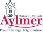 Aylmer-Logo-HomePage