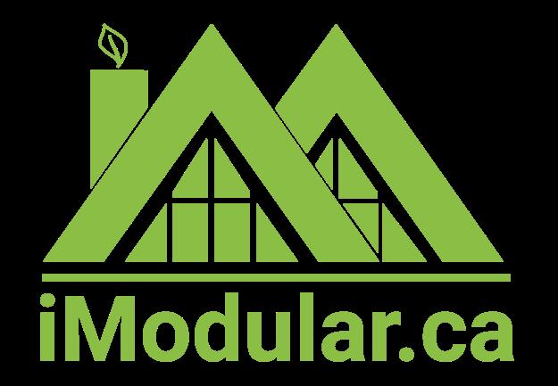 LogoE-iModular.ca-2021